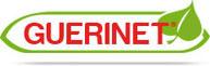 Citerne souple, réservoir souple fabricant de solutions de stockage Guerinet